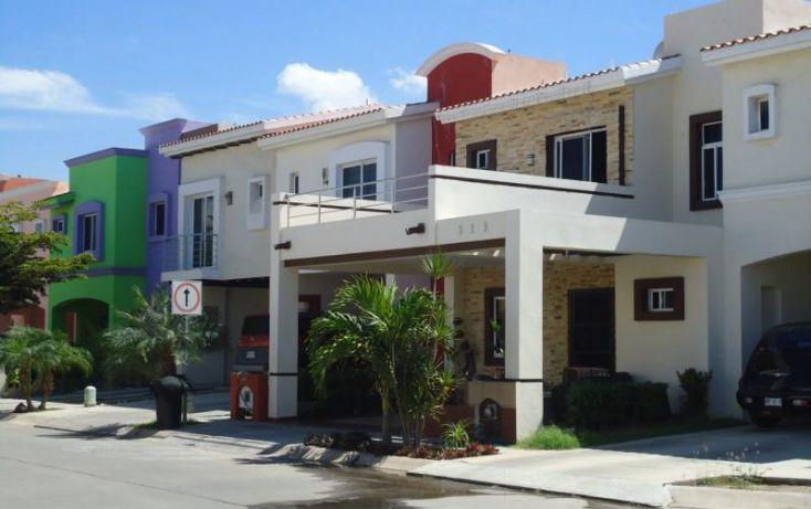 Foto de casa en venta en circuito carey 983, el venadillo, mazatlán, sinaloa, 1013287 no 06