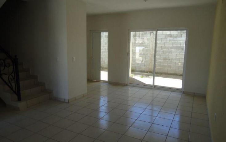 Foto de casa en venta en circuito carey 983, el venadillo, mazatlán, sinaloa, 1013287 no 09