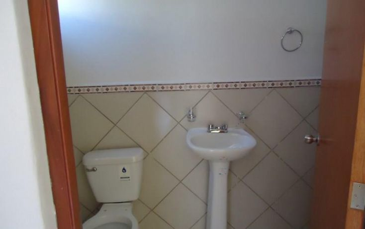 Foto de casa en venta en circuito carey 983, el venadillo, mazatlán, sinaloa, 1013287 no 10