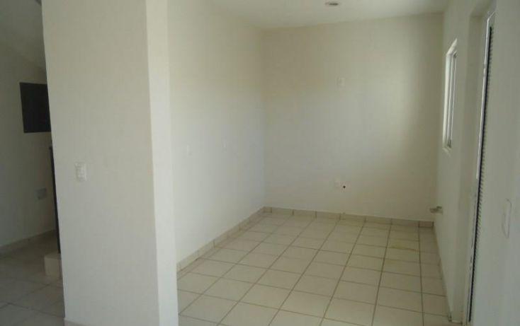 Foto de casa en venta en circuito carey 983, el venadillo, mazatlán, sinaloa, 1013287 no 11