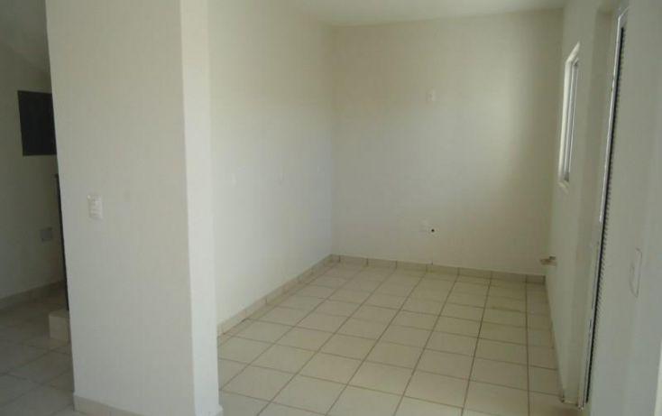 Foto de casa en venta en circuito carey 983, el venadillo, mazatlán, sinaloa, 1013287 no 12