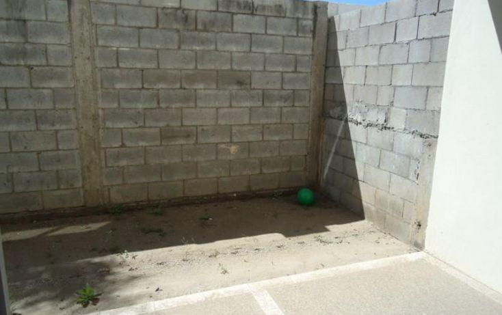 Foto de casa en venta en circuito carey 983, el venadillo, mazatlán, sinaloa, 1013287 no 13