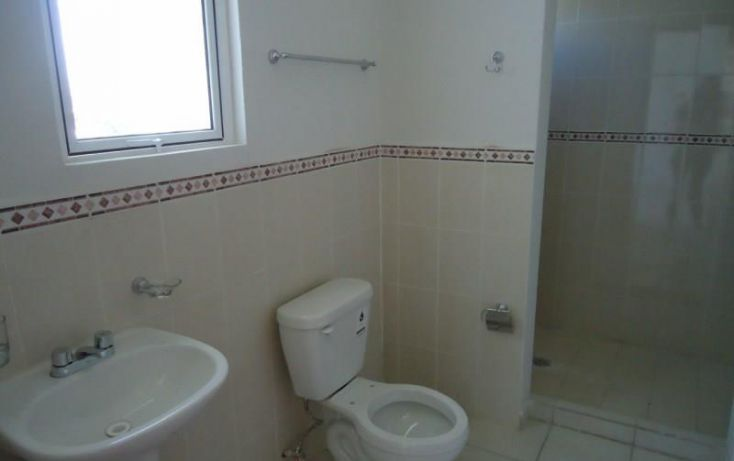 Foto de casa en venta en circuito carey 983, el venadillo, mazatlán, sinaloa, 1013287 no 17