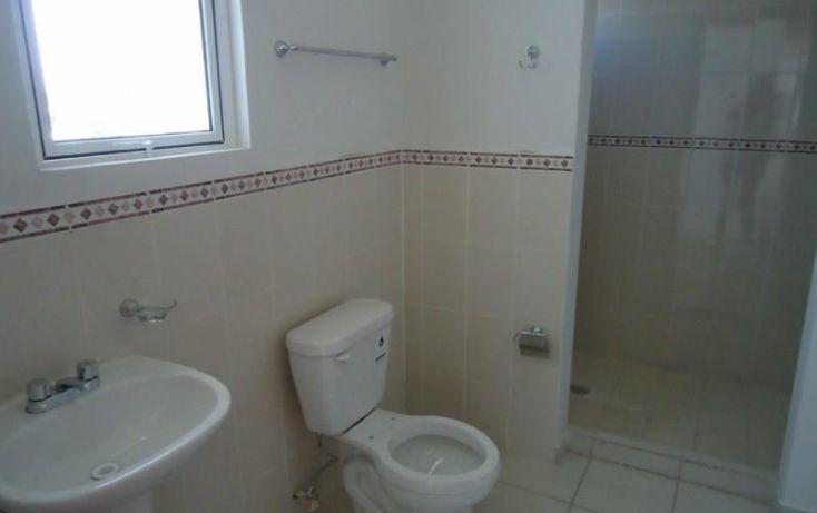 Foto de casa en venta en circuito carey 983, el venadillo, mazatlán, sinaloa, 1013287 no 18