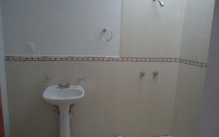 Foto de casa en venta en circuito carey 983, el venadillo, mazatlán, sinaloa, 1013287 no 19