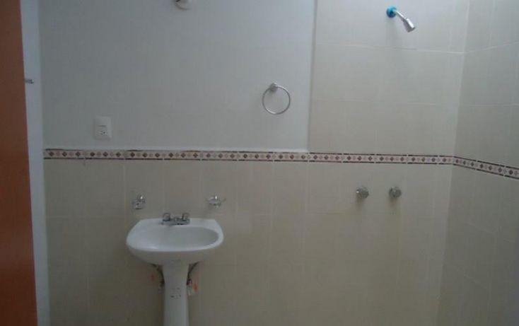 Foto de casa en venta en circuito carey 983, el venadillo, mazatlán, sinaloa, 1013287 no 20