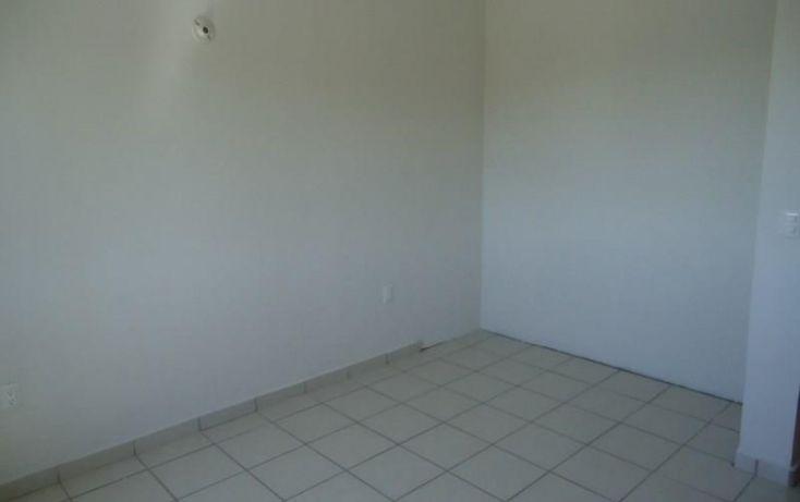 Foto de casa en venta en circuito carey 983, el venadillo, mazatlán, sinaloa, 1013287 no 22