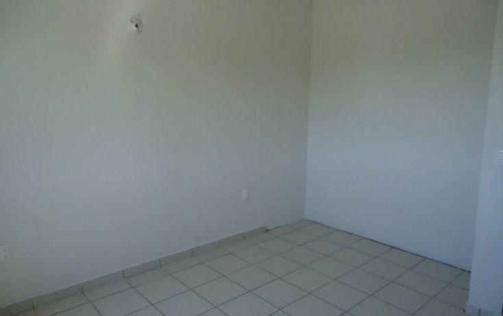 Foto de casa en venta en circuito carey 983, el venadillo, mazatlán, sinaloa, 1013287 no 23