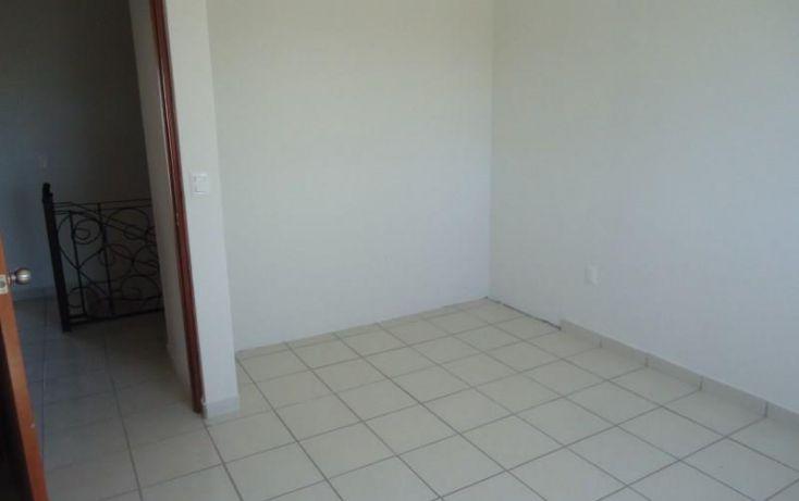 Foto de casa en venta en circuito carey 983, el venadillo, mazatlán, sinaloa, 1013287 no 24