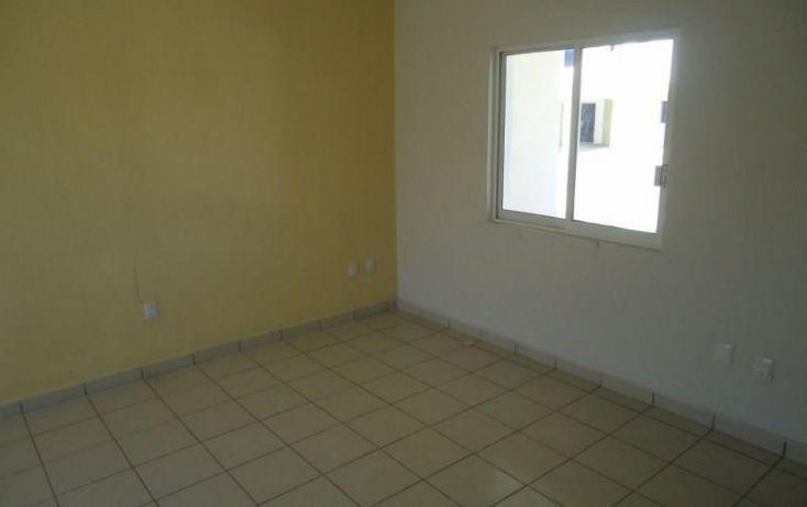 Foto de casa en venta en circuito carey 983, el venadillo, mazatlán, sinaloa, 1013287 no 26