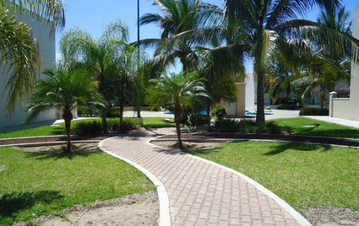 Foto de casa en venta en circuito carey 983, el venadillo, mazatlán, sinaloa, 1013287 no 27