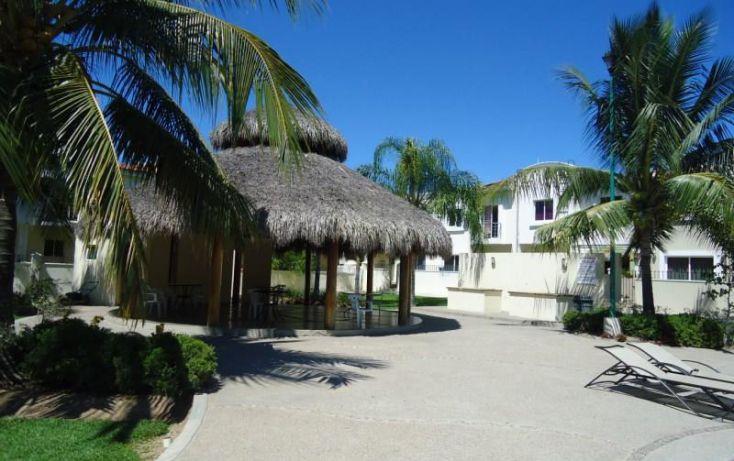 Foto de casa en venta en circuito carey 983, el venadillo, mazatlán, sinaloa, 1013287 no 32