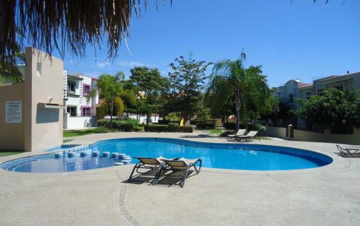 Foto de casa en venta en circuito carey 983, el venadillo, mazatlán, sinaloa, 1013287 no 35