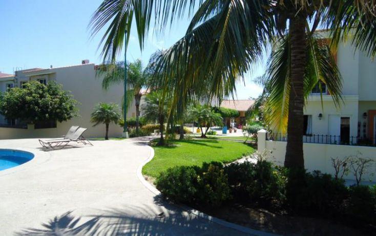 Foto de casa en venta en circuito carey 983, el venadillo, mazatlán, sinaloa, 1013287 no 36