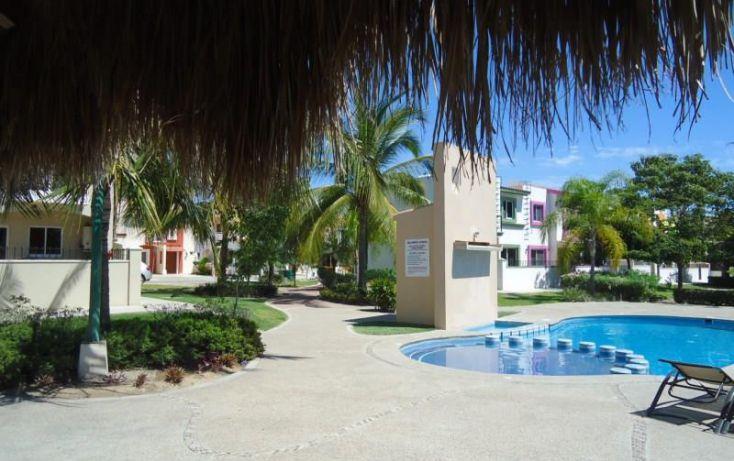 Foto de casa en venta en circuito carey 983, el venadillo, mazatlán, sinaloa, 1013287 no 37