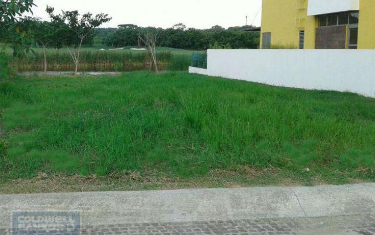 Foto de terreno habitacional en venta en circuito ceibas, fraccionamiento altozano, magisterial, centro, tabasco, 2012419 no 07