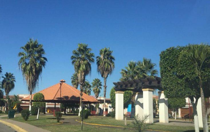 Foto de casa en venta en circuito cervantes 5989, bachigualato, culiacán, sinaloa, 1697792 no 01