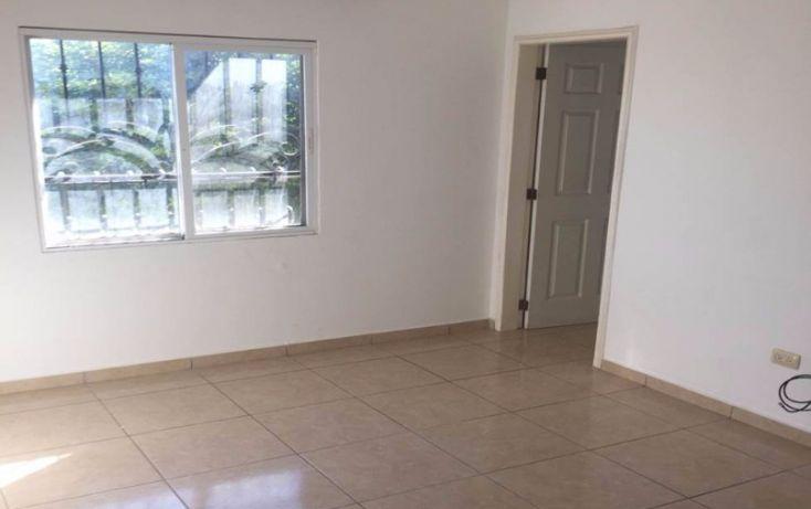 Foto de casa en venta en circuito cervantes 5989, bachigualato, culiacán, sinaloa, 1697792 no 03