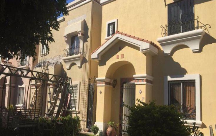 Foto de casa en venta en circuito cervantes 5989, bachigualato, culiacán, sinaloa, 1697792 no 04