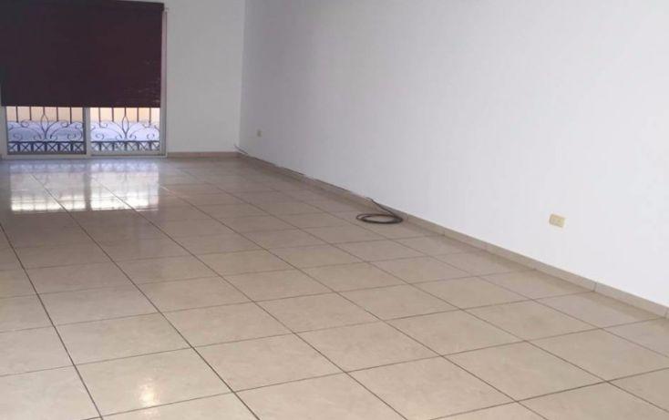 Foto de casa en venta en circuito cervantes 5989, bachigualato, culiacán, sinaloa, 1697792 no 06