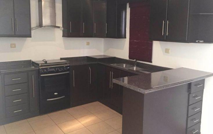 Foto de casa en venta en circuito cervantes 5989, bachigualato, culiacán, sinaloa, 1697792 no 08