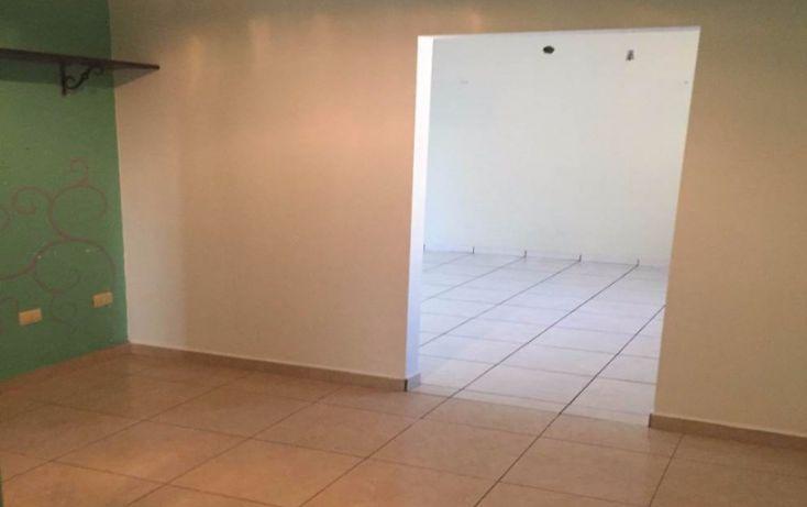 Foto de casa en venta en circuito cervantes 5989, bachigualato, culiacán, sinaloa, 1697792 no 09