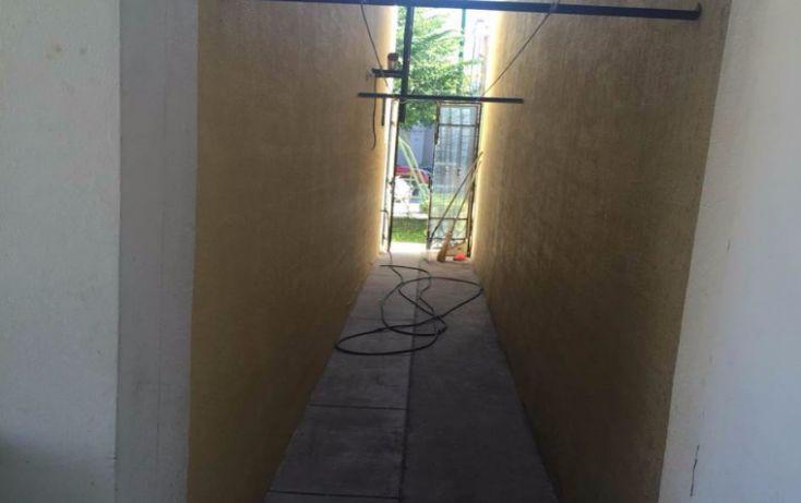 Foto de casa en venta en circuito cervantes 5989, bachigualato, culiacán, sinaloa, 1697792 no 10