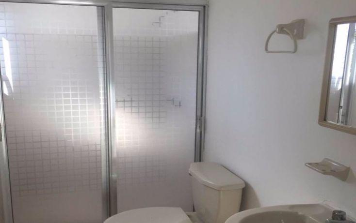 Foto de casa en venta en circuito cervantes 5989, bachigualato, culiacán, sinaloa, 1697792 no 12