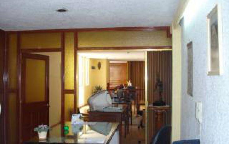 Foto de oficina en venta en circuito cientificos 7, ciudad satélite, naucalpan de juárez, estado de méxico, 1716528 no 02