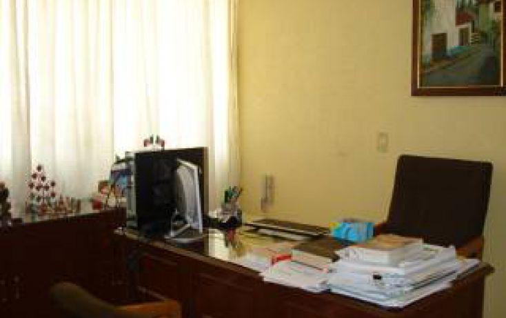 Foto de oficina en venta en circuito cientificos 7, ciudad satélite, naucalpan de juárez, estado de méxico, 1716528 no 07