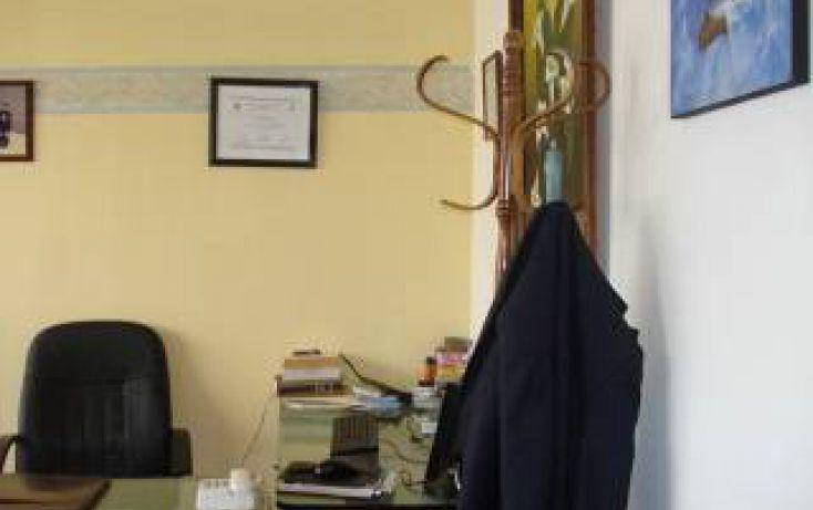Foto de oficina en venta en circuito cientificos 7, ciudad satélite, naucalpan de juárez, estado de méxico, 1716528 no 08