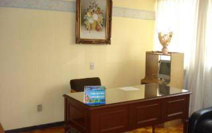 Foto de oficina en venta en circuito cientificos 7, ciudad satélite, naucalpan de juárez, estado de méxico, 1716528 no 10