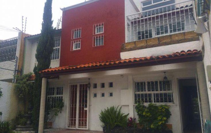 Foto de casa en venta en circuito circunvalación, ciudad satélite, naucalpan de juárez, estado de méxico, 1382451 no 01