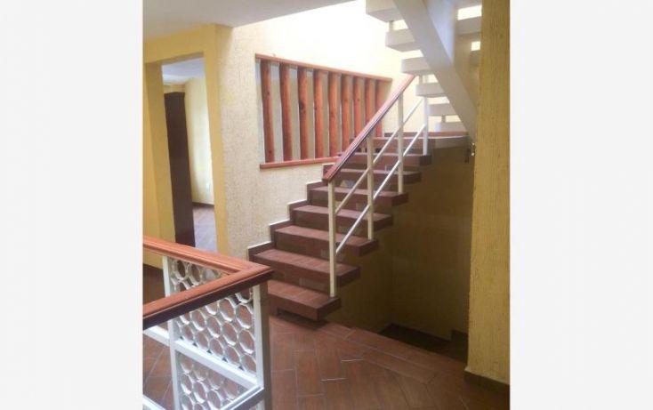 Foto de casa en venta en circuito circunvalación, ciudad satélite, naucalpan de juárez, estado de méxico, 1382451 no 02