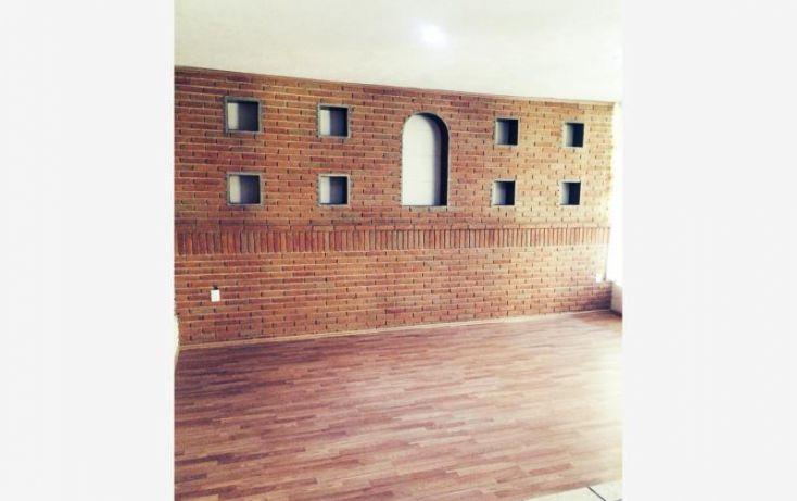 Foto de casa en venta en circuito circunvalación, ciudad satélite, naucalpan de juárez, estado de méxico, 1382451 no 03