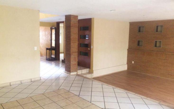 Foto de casa en venta en circuito circunvalación, ciudad satélite, naucalpan de juárez, estado de méxico, 1382451 no 04