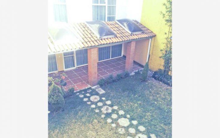 Foto de casa en venta en circuito circunvalación, ciudad satélite, naucalpan de juárez, estado de méxico, 1382451 no 05