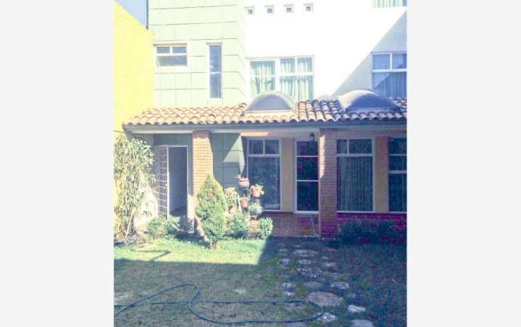 Foto de casa en venta en circuito circunvalación, ciudad satélite, naucalpan de juárez, estado de méxico, 1382451 no 06