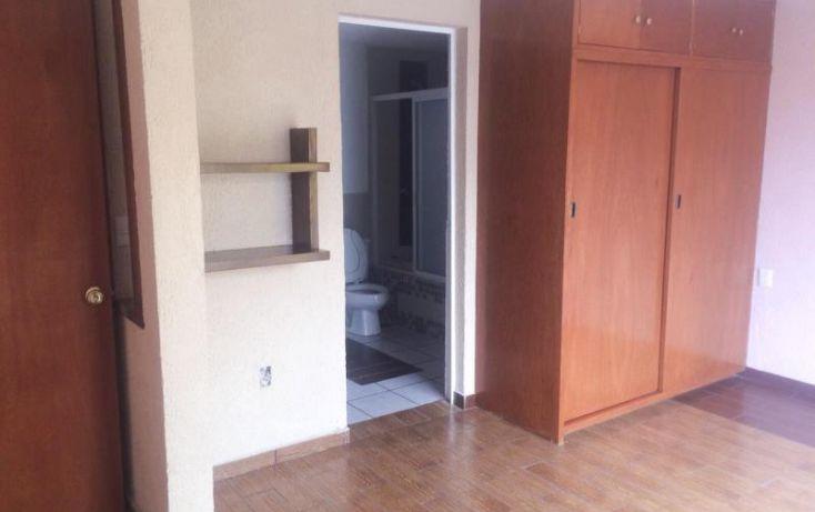 Foto de casa en venta en circuito circunvalación, ciudad satélite, naucalpan de juárez, estado de méxico, 1382451 no 07