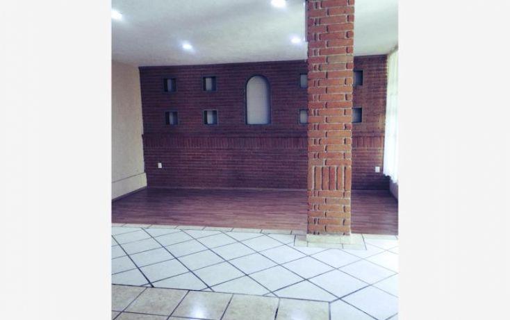 Foto de casa en venta en circuito circunvalación, ciudad satélite, naucalpan de juárez, estado de méxico, 1382451 no 08