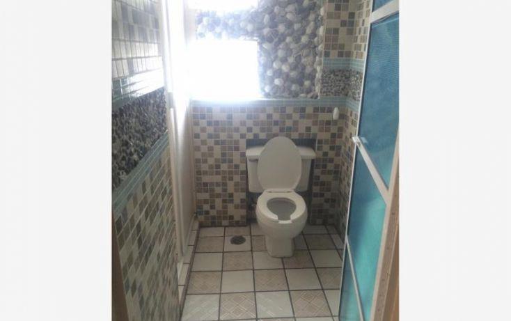 Foto de casa en venta en circuito circunvalación, ciudad satélite, naucalpan de juárez, estado de méxico, 1382451 no 09