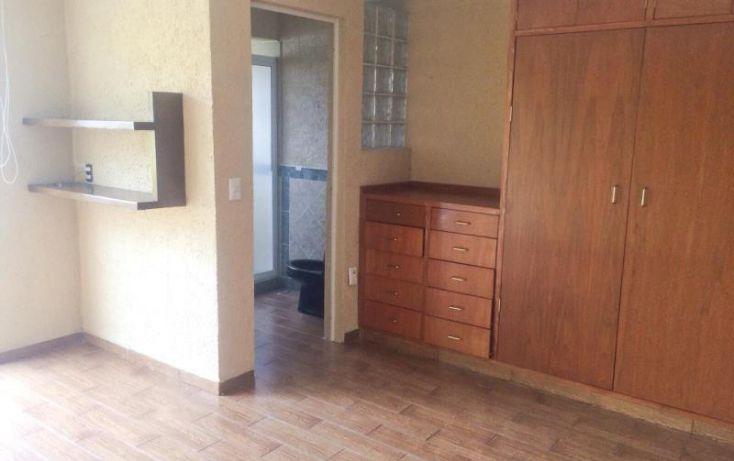 Foto de casa en venta en circuito circunvalación, ciudad satélite, naucalpan de juárez, estado de méxico, 1382451 no 10
