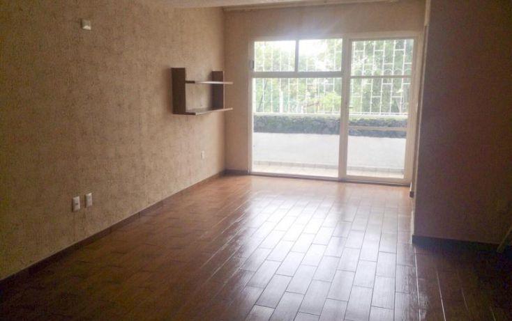 Foto de casa en venta en circuito circunvalación, ciudad satélite, naucalpan de juárez, estado de méxico, 1382451 no 11