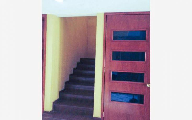 Foto de casa en venta en circuito circunvalación, ciudad satélite, naucalpan de juárez, estado de méxico, 1382451 no 12
