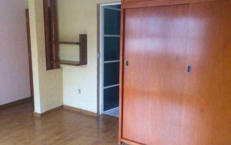 Foto de casa en venta en circuito circunvalación, ciudad satélite, naucalpan de juárez, estado de méxico, 1382451 no 13