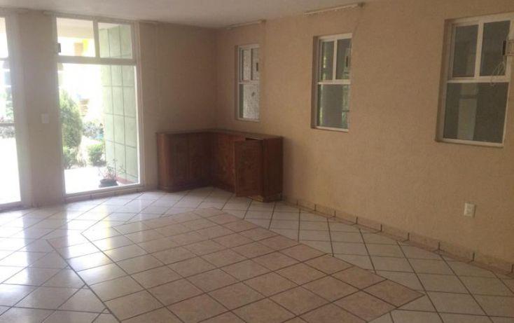 Foto de casa en venta en circuito circunvalación, ciudad satélite, naucalpan de juárez, estado de méxico, 1382451 no 14