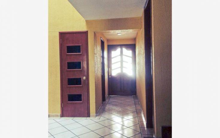 Foto de casa en venta en circuito circunvalación, ciudad satélite, naucalpan de juárez, estado de méxico, 1382451 no 15