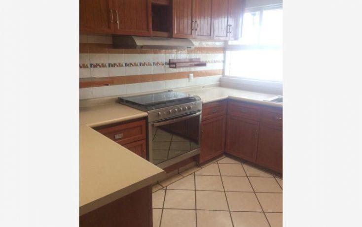 Foto de casa en venta en circuito circunvalación, ciudad satélite, naucalpan de juárez, estado de méxico, 1382451 no 16