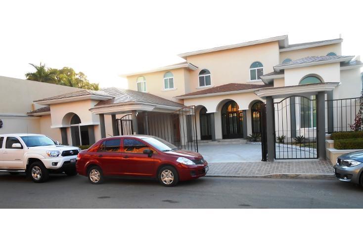 Foto de casa en venta en circuito club campestre 368 a , club campestre, querétaro, querétaro, 1828461 No. 02