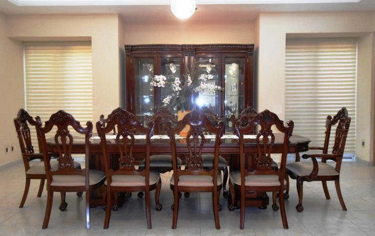 Foto de casa en venta en circuito club campestre 368 a , club campestre, querétaro, querétaro, 1828461 No. 09